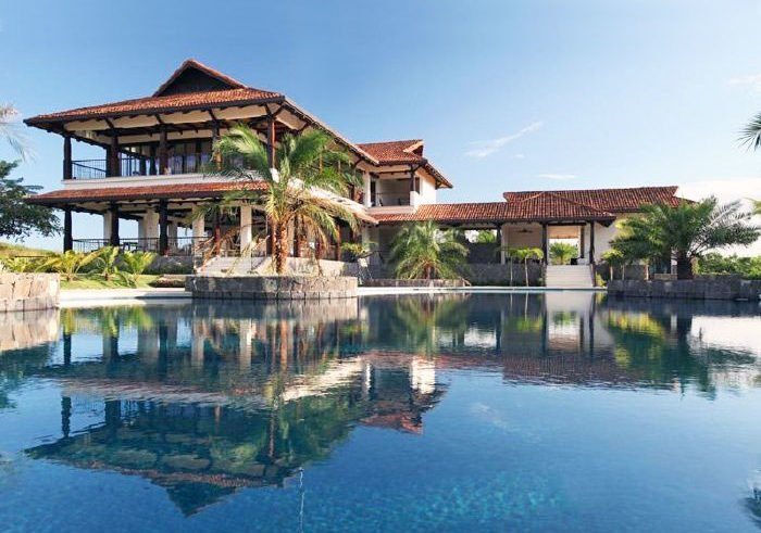 Samara-Beach-Property-Costa-Rica-House-Homes