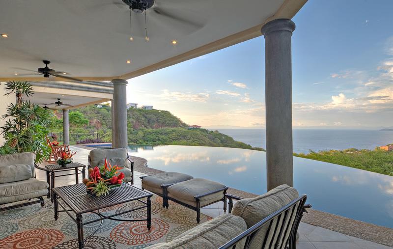 kostarika real estate