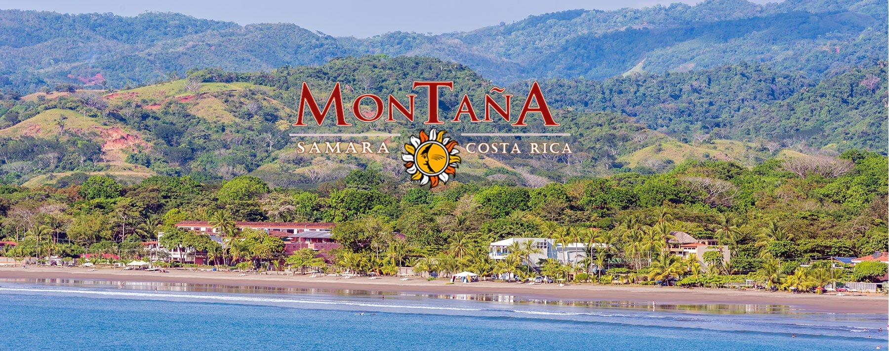 Details About Montana Samara Estates Development
