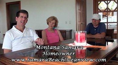 Properties for sale in Samara Costa Rica