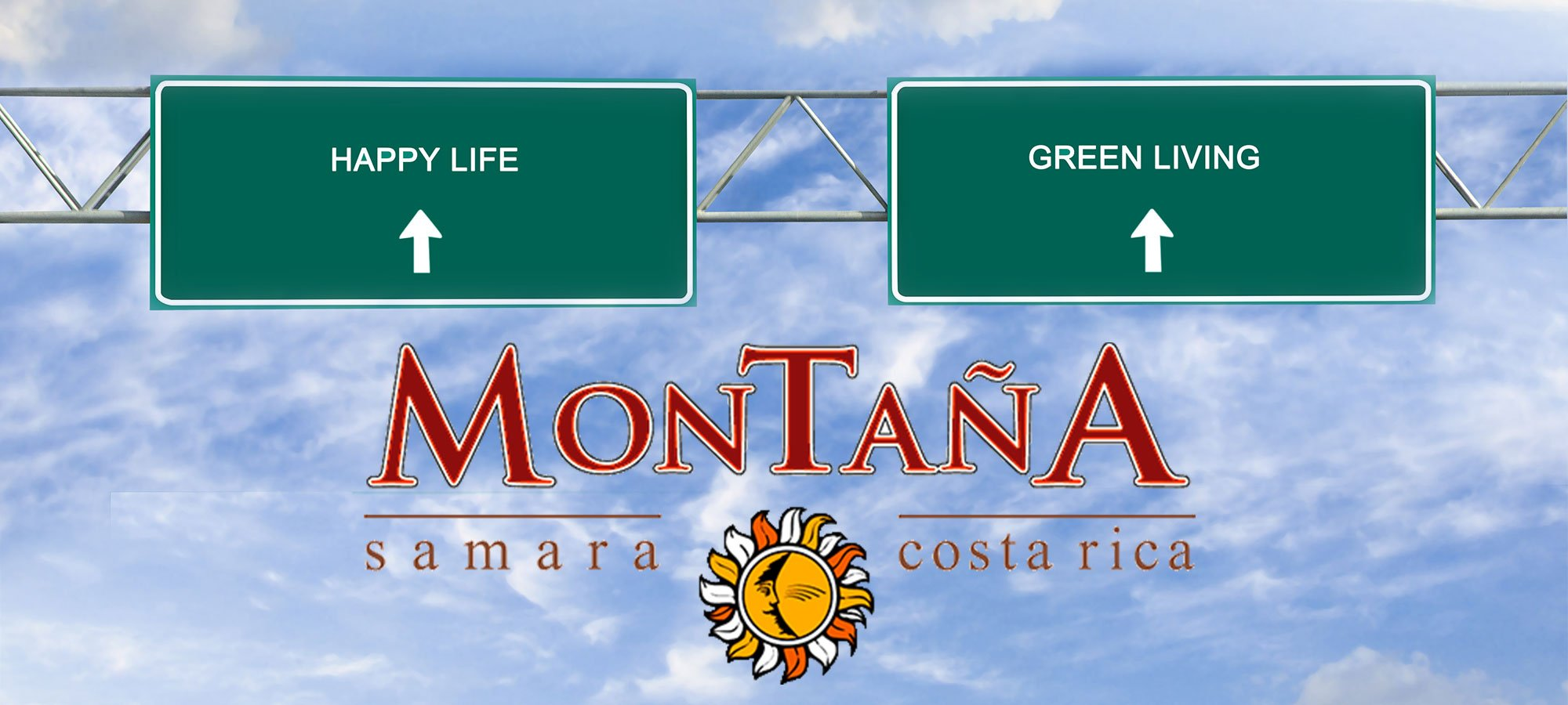 Living Green in Samara Costa Rica